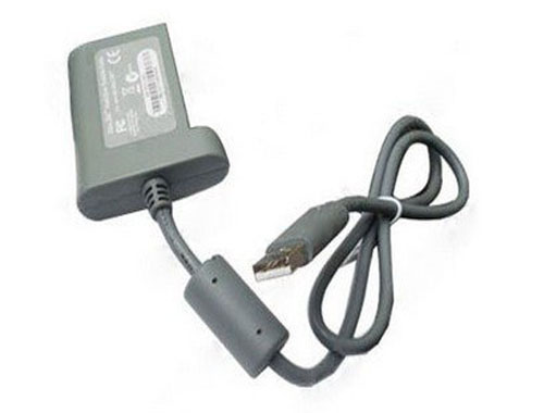 Кабель для передачи данных с жесткого диска для Xbox 360 ...: http://pspkids.ru/product/kabel-dlja-peredachi-dannyh-s-zhestkogo-diska-dlja-xbox-360/
