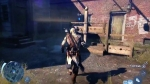 Assassin's III для Nintendo Wii U